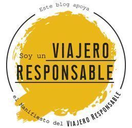 Sello_viajero_responsable